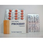 Progest for menstrual disorders and endometrial hyperplasia