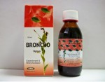 Bronchoterol for relief of bronchospasm in bronchial asthma of all types